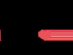 ACHA logo